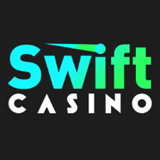 Swift Casino Casino Review (2020)