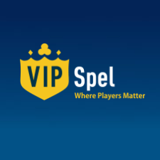 VIPSpel Casino Review (2020)