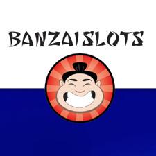 Banzai Slots Casino Review (2020)
