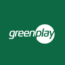Green Play Casino Review (2020)
