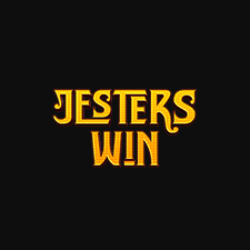Jesters Win Casino Review (2020)