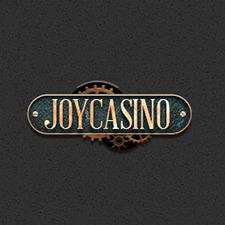 Joy Casino Review (2020)