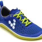 Jan-Schuhe