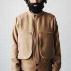 aw14-ulus-jacket-camel-1