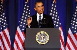 20130523-obama-defense-600x-1369340284