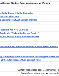When  both sides are covered in verizon strike bosses side is heard more also rh fair