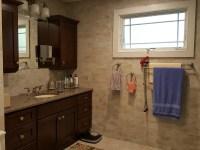 Bathroom Renovation Long Island Ny. bathroom remodeling in ...