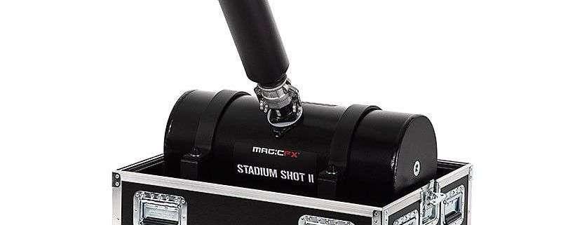 magic-fx-stadium-shot-ii-leipzig-musicandmoregroup