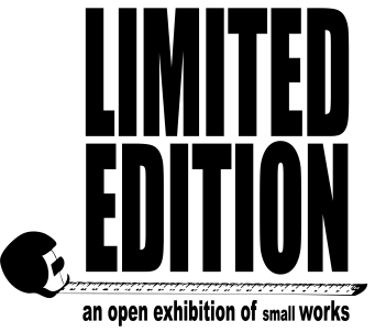 Community Open Entry Exhibition