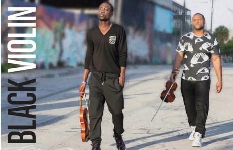 Black_Violin_10