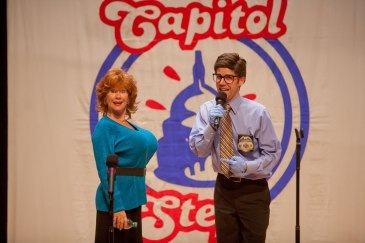 Capitol_Steps_10