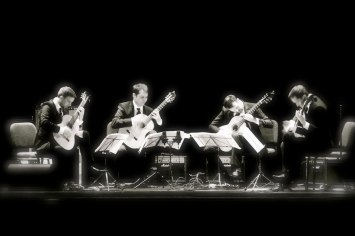 Dublin_Quartet_04