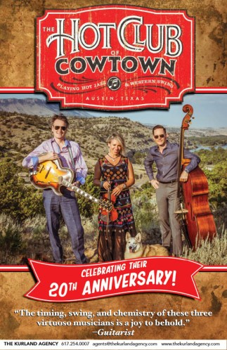 Hot_Club_of_Cowtown_2