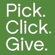 PickClickGiveLOGO-stacked-web