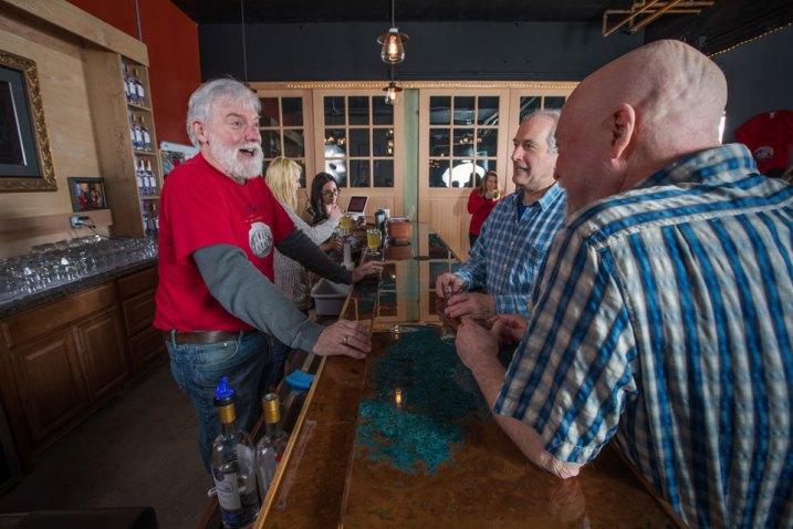 Pat-Levy-Fairbanks-Distilling-Tasting-Room