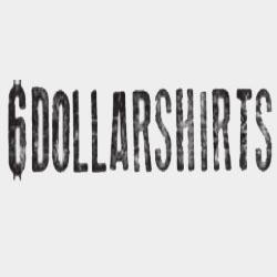 6dollarshirts at fairbizdeals