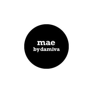 Damiva-Logo-Fairbizdeals