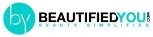 beautifiedyou-logo-fairbizdeals