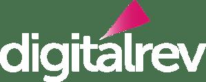 digitalrev-logo-fairbizdeals