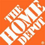 homedepot.com-coupons-fairbizdeals