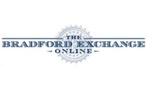 bradfordexchange-coupons-fairbizdeals