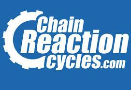 chainreactioncycles-coupons-fairbizdeals