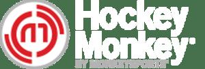 hockeymonkey-coupon-codes-fairbizdeals