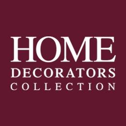 homedecorators-coupons-fairbizdeals