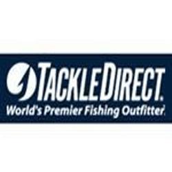 tackledirect-coupons-fairbizdeals