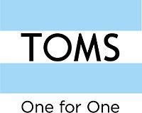toms.com-coupons-fairbizdeals