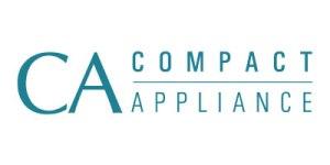 compactappliance.com-coupons-fairbizdeals