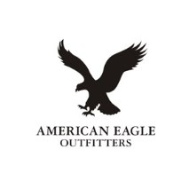 American Eagle Coupons and Promo Code