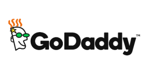 Godaddy Coupons and Promo Code