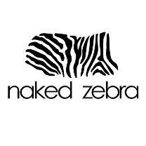 Naked Zebra Coupons