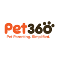 Pet360 Coupon and Promo Code