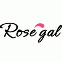 Rosegal Coupon and Promo Code