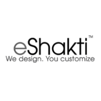eShakti Coupons and Promo Code