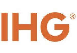 IHG Discount and Promo Codes