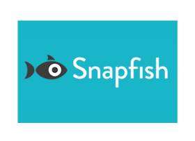 Snapfish Coupons and Promo Code