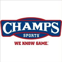 Champs Sports Coupons and Promo Code