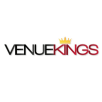 Venue Kings Coupon Code