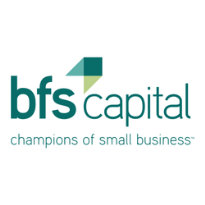 BFS Capital Coupon