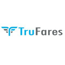 TruFares Coupons