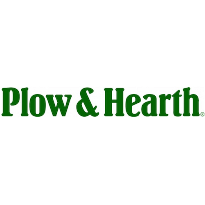 Plow and Hearth Coupon