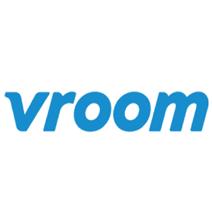 Vroom Copons