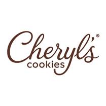 Cheryls Cookies Coupon
