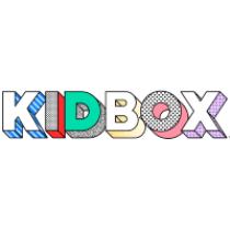 Kidbox Promo Code
