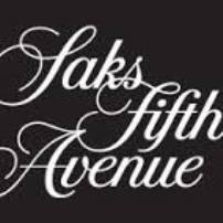Saks-Fifth-Avenue-Coupon