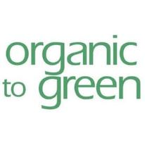Organic to Green Coupons