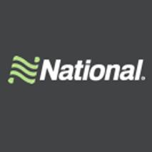 National Car Rental Coupons